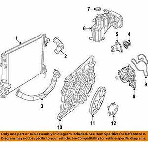 Dodge Challenger Engine Diagram