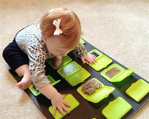 35, Cool, And, Easy, Diy, Busy, Boards, For, Toddlers