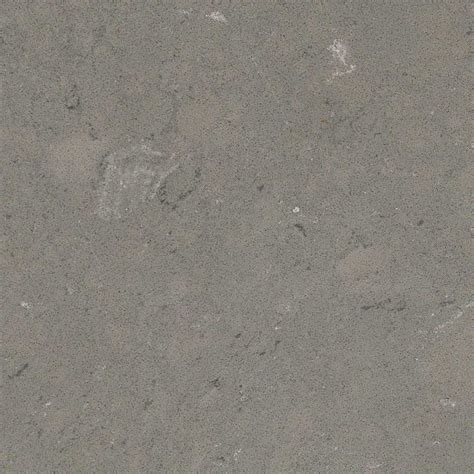 gray quartz countertops king s granite and marble houston