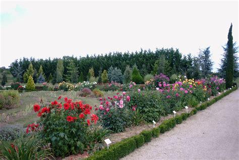 jardin de broc 233 liande