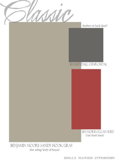 exterior paint color schemes grey eat sleep decorate exterior paint choices