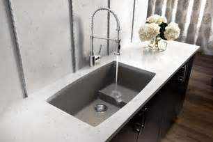 Swanstone Kitchen Sinks Home Depot by Good Home Depot Kitchen Sink On Black Kitchen Sink Home