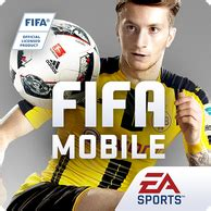 fifa mobile apk update android fifa mobile soccer apk