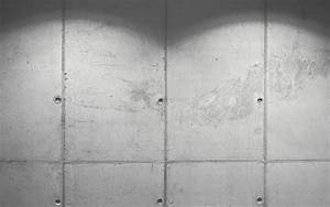 Was Ist Beton : was ist eigentlich beton dinge aus beton ~ Frokenaadalensverden.com Haus und Dekorationen