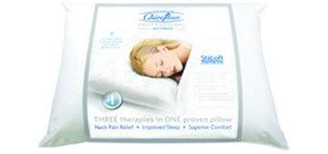 The Best Water Pillow That Suite All Needs