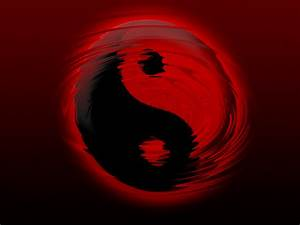 Red And Black Background Picture 20 High Resolution ...