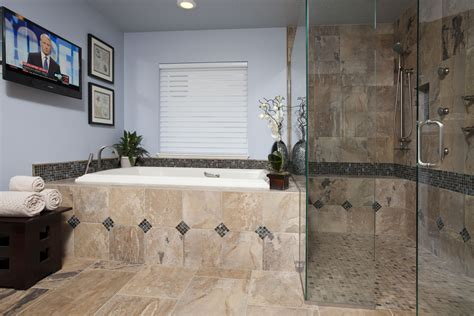 central florida home remodelers bathroom remodeling