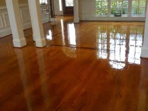 pictures for m s construction hardwood flooring in lawrenceville ga 30044