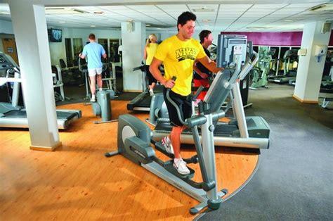 snowdome fitness gym picture of snowdome tamworth tripadvisor