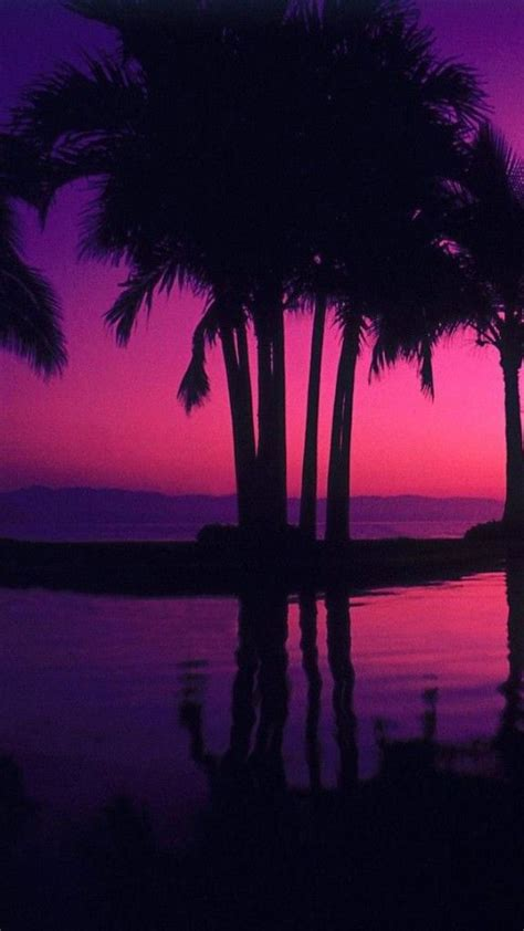 17 Best Images About Top 10 Romantic Experiences In Puerto