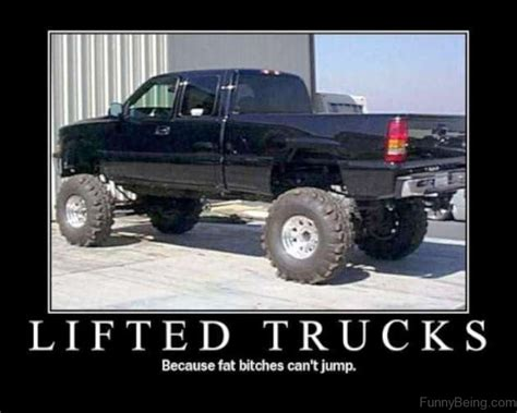 Lifted Truck Memes - 69 amazing truck memes