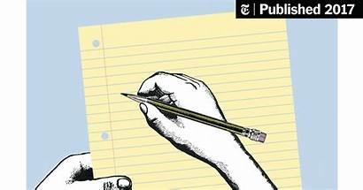 Writing Education Write Instruction Children Students Grammar
