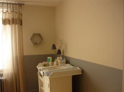 peinture chambre beige chambre gris beige et blanc chaios com