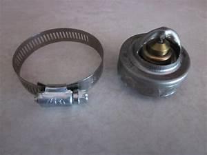 Case Sc Vac 200 300 400 Tractor G10235 A144402 O9482ab
