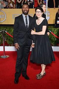 David Oyelowo and Jessica Oyelowo Photos Photos - 20th ...