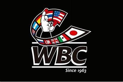 Wbc Program Boxing Weight Lightweight Among Mayweather