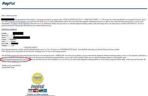 phishing  part  malwarebytes labs malwarebytes labs