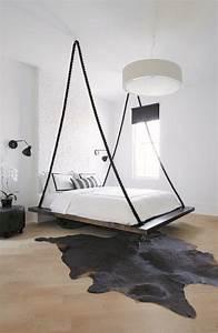 Best 25+ Hanging beds ideas on Pinterest Trampoline