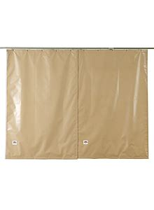 cisco eagle catalog sound dening curtain w hardware
