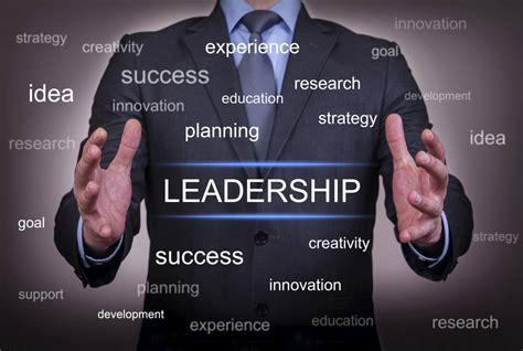 qualities     great leader