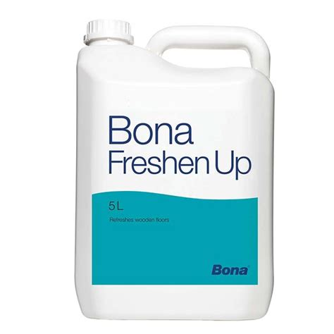 bona wood floor refresher 1 litre bona freshen up bona wood floor refresher for varnished