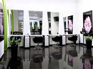 beauty salon interior design k 235 rkimi google keep the