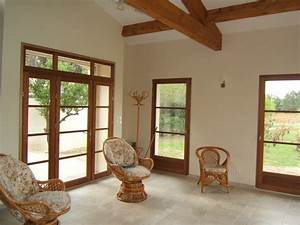 Isoler Fenetre En Bois : fen tre en bois ~ Premium-room.com Idées de Décoration