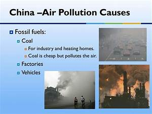Environmental Issues Across Southern and Eastern Asia ...