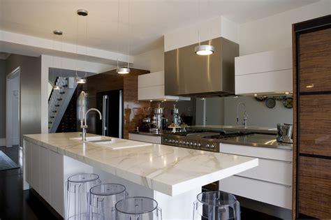 marble kitchen islands  fl