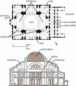 sam winder hagia sophia research paper With centralized floor plan