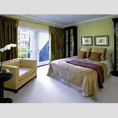 Bedroom Paint Color Ideas Pictures & Options  Hgtv