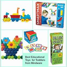 Best Educational Toys For Toddlers From Mindware  My Kids Guide