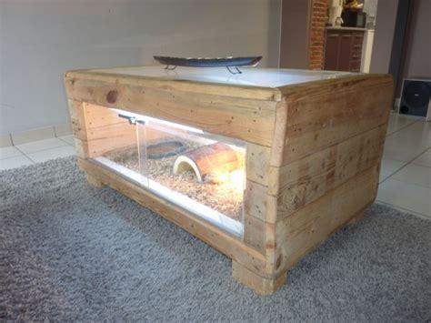 renover bureau bois renover une table basse bois ezooq com