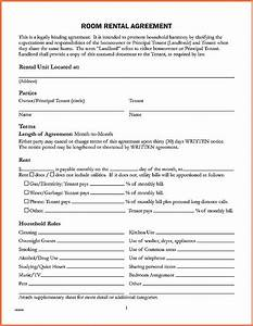 lease agreement unique ontario standard lease agreement With rental lease agreement ontario template