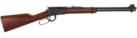 Henry Cowboy Rifles | Henry Repeating Arms