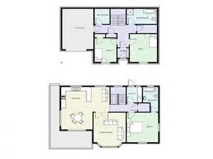 and bathroom layout laundry room plans layouts