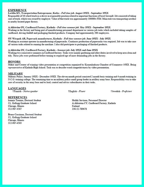 Current Nursing Student Resume by Pin On Resume Sle Template And Format Sle Resume