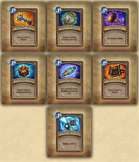 brm toshley druid druid class discussion hearthpwn