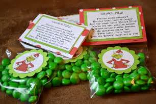 grinch stole christmas party ideas party invitations ideas