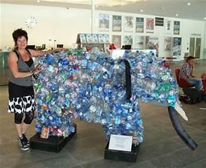Zie Ook Afval Recyclen Tot Kunst De Almare 15 06 2010 Pictures