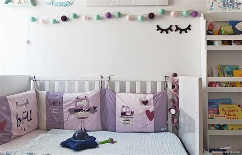 que faire dans sa chambre astuces en douceur pour que bébé accepte de dormir dans