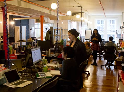 bureau change tours photos littlebits office tour business insider