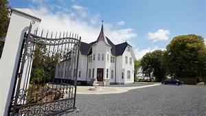 Slott til salgs