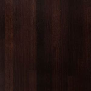 Solid Wood Wenge Kitchen Worktops - Worktop Express