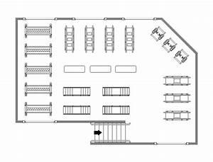 warehouse floor plan template ipeficom With warehouse floor plan template
