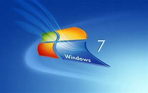 wallpaper hd 1080p: New Wallpaper Windows 7