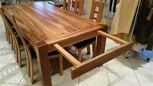 ensemble de salon table a manger et meuble tv With meuble salle À manger avec table 12 personnes salle manger