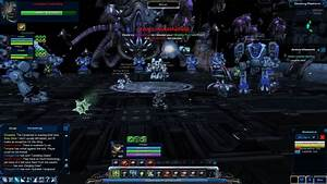 MMO Style Mod StarCraft Universe Looks Incredible And Is