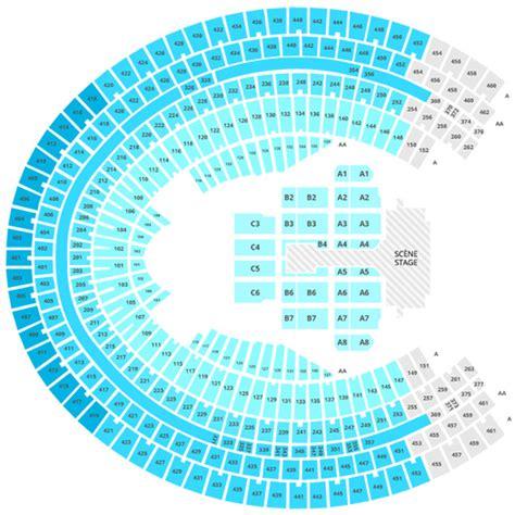 siege stade olympique ac dc montréal et québec 2015 billet acdc concert