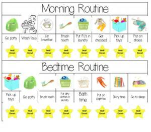 makeup school get up go 10 ways to simplify your morning routine